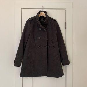 Zara - coat